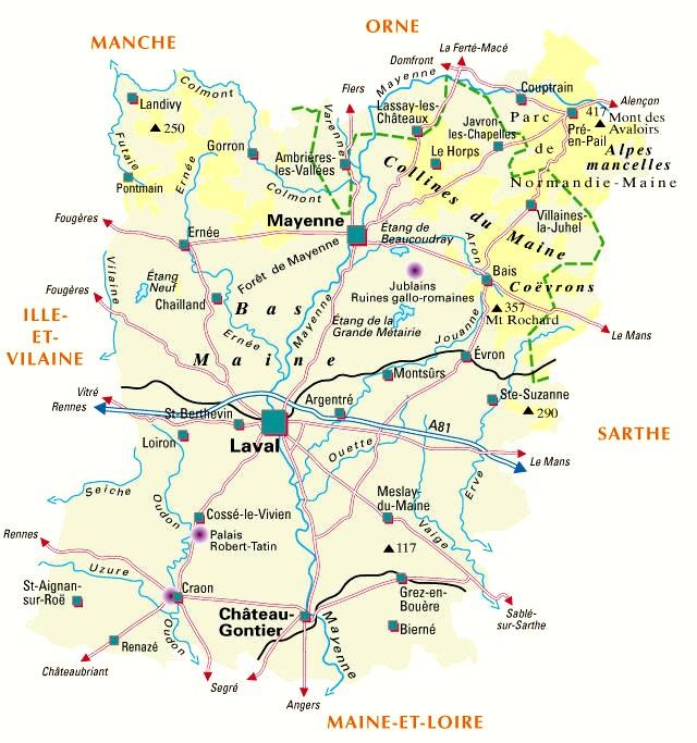 Ville Indre Et Loire Nombre D Habitant