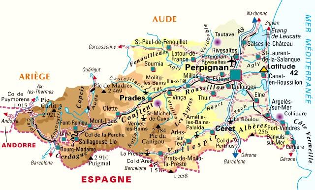 http://www.1france.fr/departement/66-pyrenees-orientales/img/images/66-pyrenees-orientales.jpg