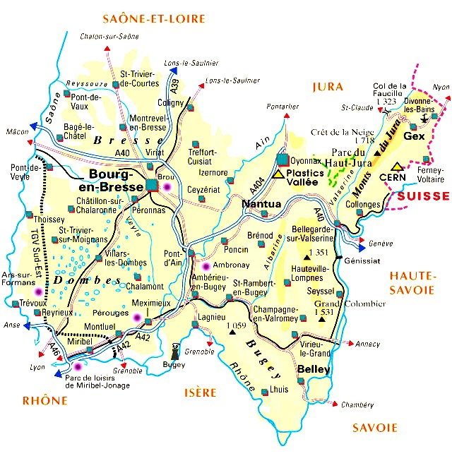 http://www.1france.fr/image/carte-plan-departement/01-ain.jpg