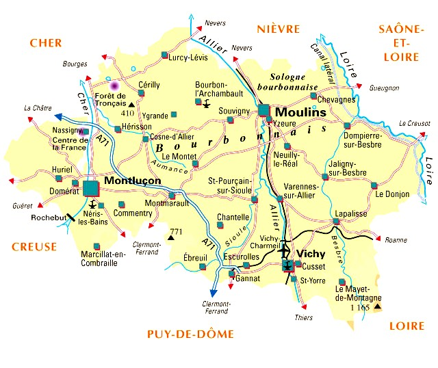http://www.1france.fr/image/carte-plan-departement/03-allier.jpg
