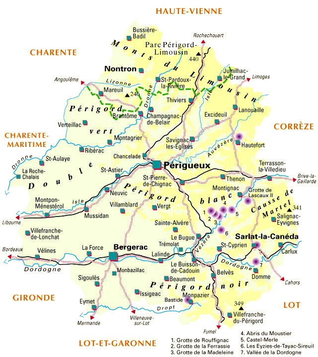 http://www.1france.fr/image/carte-plan-departement/24-dordogne.jpg