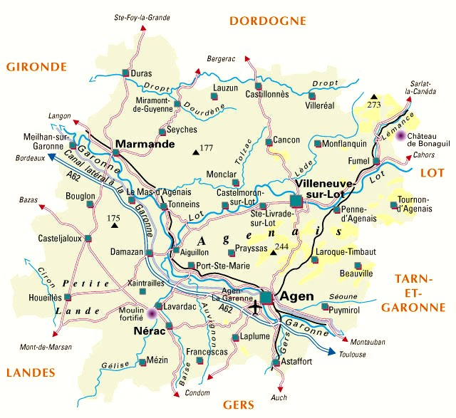 lot-et-garonne-departement-47