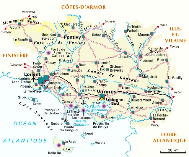 http://www.1france.fr/image/carte-plan-departement/56-morbihan.jpg