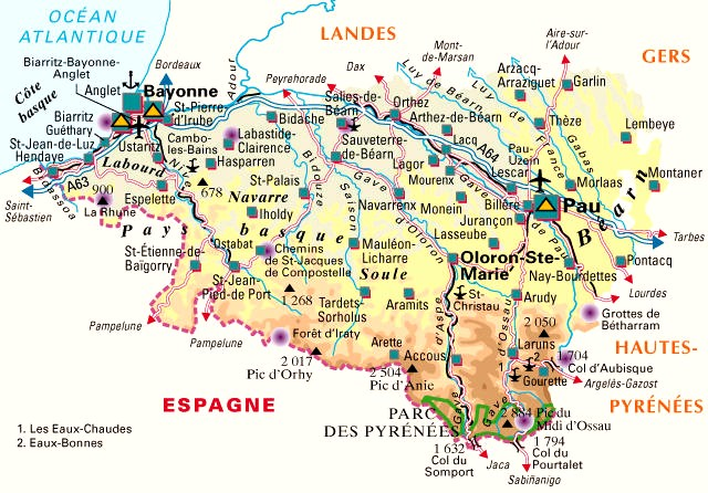 http://www.1france.fr/image/carte-plan-departement/64-pyrenees-atlantiques.jpg