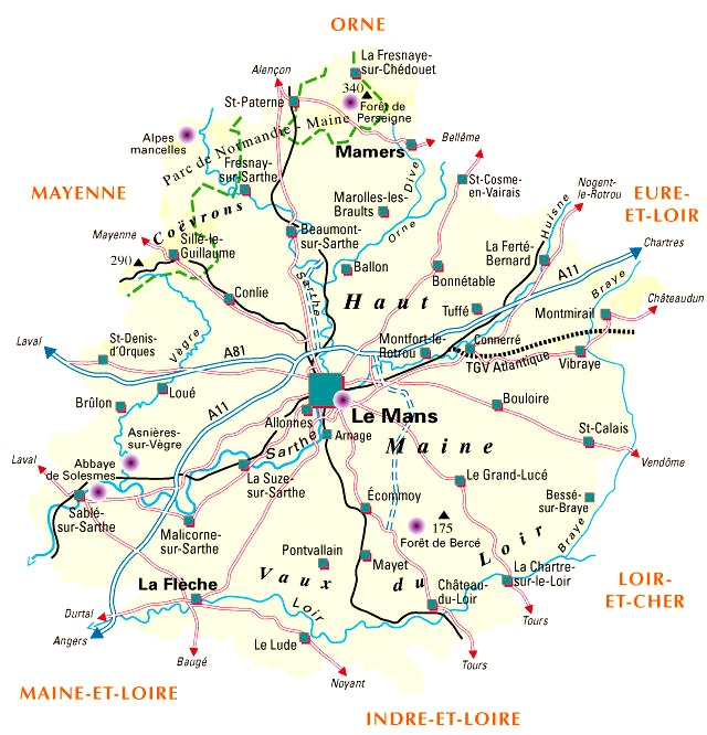 http://www.1france.fr/image/carte-plan-departement/72-sarthe.jpg