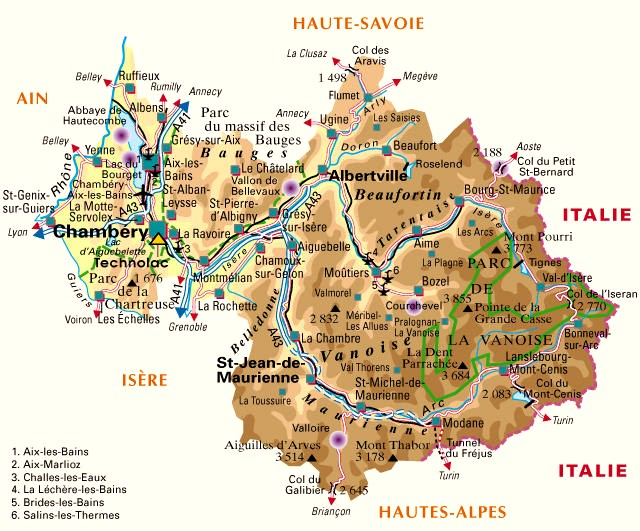 http://www.1france.fr/image/carte-plan-departement/73-savoie.jpg