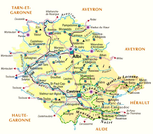 http://www.1france.fr/image/carte-plan-departement/81-tarn.jpg