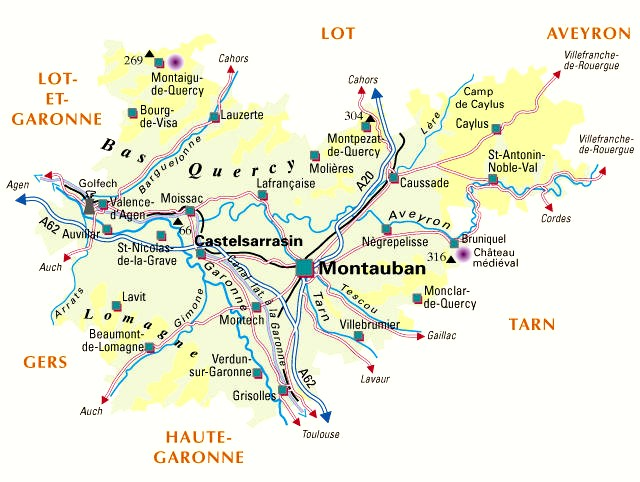 http://www.1france.fr/image/carte-plan-departement/82-tarn-et-garonne.jpg