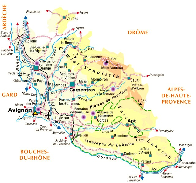 http://www.1france.fr/image/carte-plan-departement/84-vaucluse.jpg