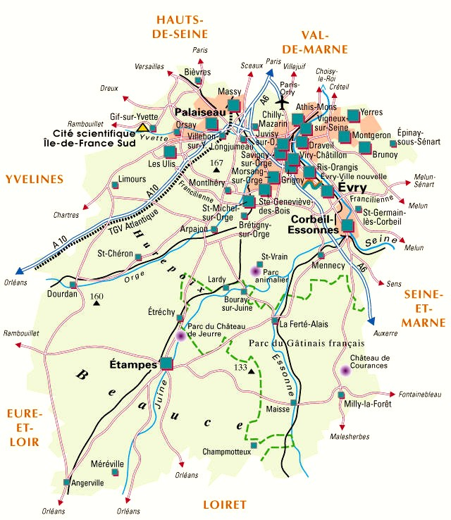 http://www.1france.fr/image/carte-plan-departement/91-essonne.jpg